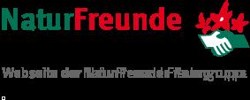 NaturFreunde Stuttgart: Fotogruppe